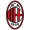 Bologna Milan Live Serie A 2012/2013