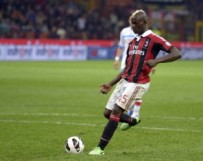 Richards pronto a dire no ai rossoneri