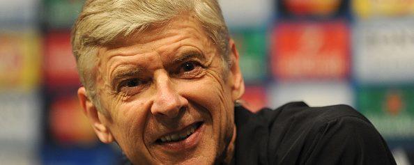 Arsenal, 200 milioni per il mercato: Ibra e Bacca nel mirino