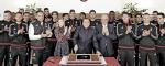 CorSport: Berlusconi lancia Locatelli