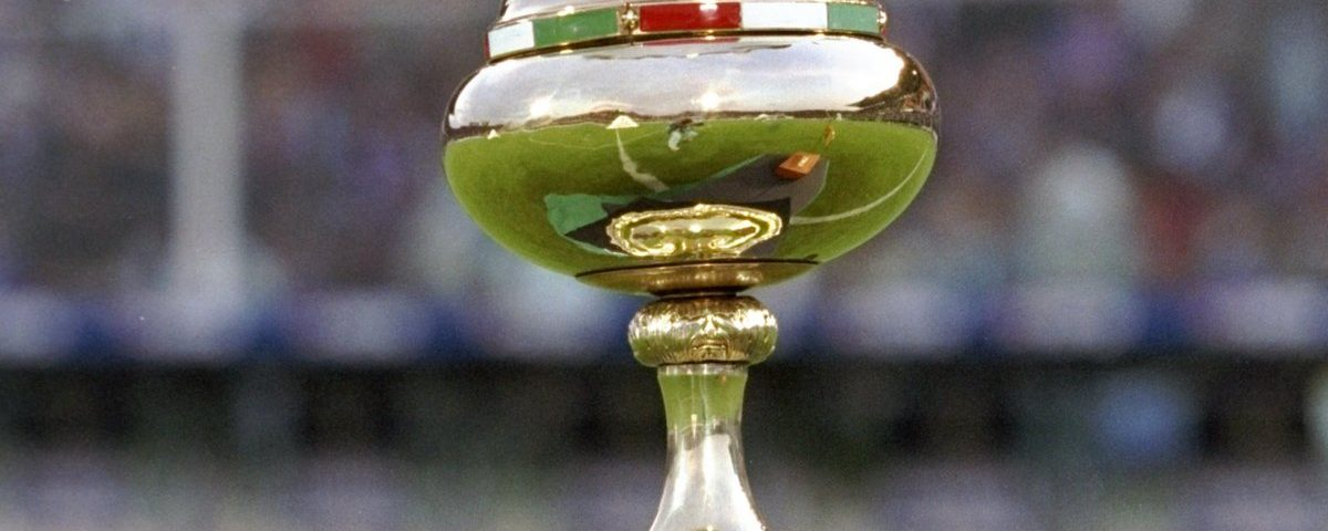 Coppa Italia, Milan – Juventus: tutte le info sui biglietti
