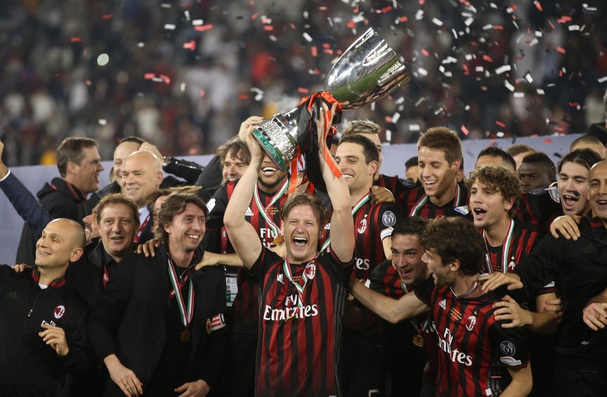 C0YA9GyWgAAHi4qFBL-ITA-CUP-AC-MILAN-JUVENTUSAC Milan v Juventus FC – 2016 Italian Super Cup