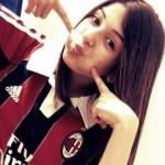 Foto del profilo di Lia