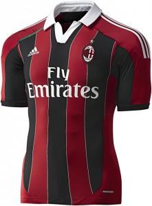 maglia-milan-2012-2013-03