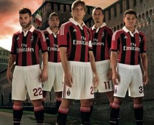nuova-maglia-milan-2012-2013