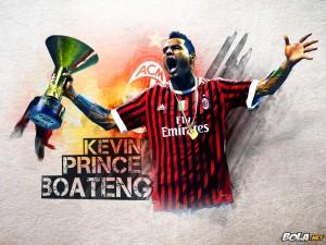 Boateng 011
