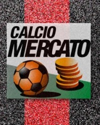 Logo del gruppo di Calcio Mercato Milan