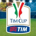 Logo del gruppo di Coppa Italia