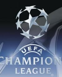Logo del gruppo di Champions League