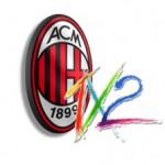 Logo del gruppo di Pronostica il Milan