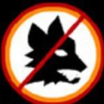Logo del gruppo di Anti-roma