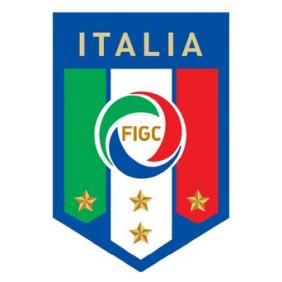Logo del gruppo di Nazionale