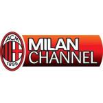 Logo del gruppo di Milan Channel