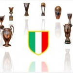 Logo del gruppo di La Grande Storia del Milan