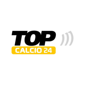 Logo del gruppo di Top Calcio 24