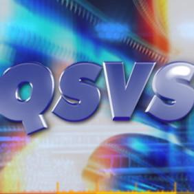 Logo del gruppo di QSVS